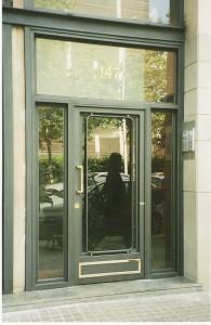 Puerta_Comunidad-10
