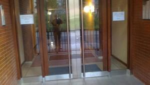 Puerta_Comunidad-15