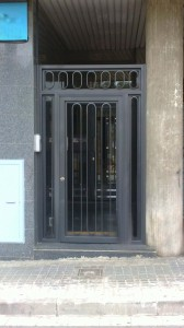 Puerta_Comunidad-17
