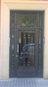 Puerta_Comunidad-19