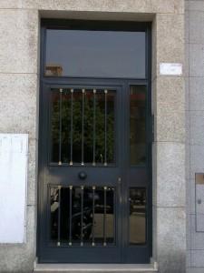Puerta_Comunidad-21