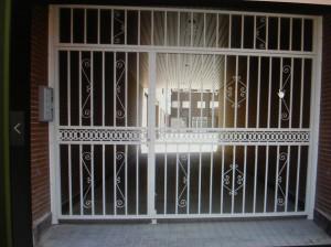 Puerta_Comunidad-25