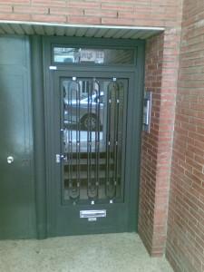 Puerta_Comunidad-26