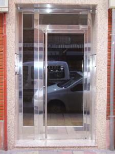Puerta_Comunidad-27