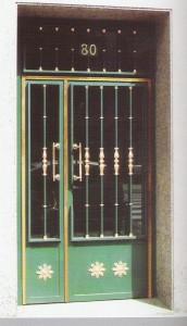 Puerta_Comunidad-3
