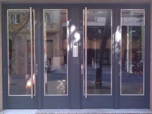 Puerta_Comunidad-32