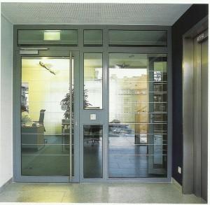 Puerta_Comunidad-33