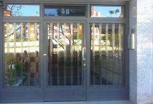 Puerta_Comunidad-36