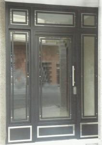 Puerta_Comunidad-39