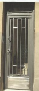 Puerta_Comunidad-40
