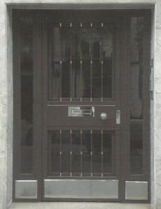 Puerta_Comunidad-41