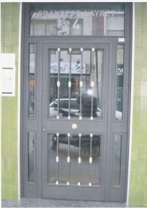 Puerta_Comunidad-7
