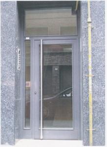 Puerta_Comunidad-8