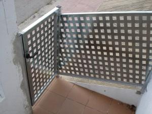 Puerta_Jardin-1