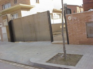 Puerta_Jardin-10
