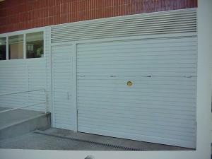 Puerta_Jardin-12