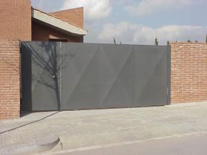 Puerta_Jardin-13