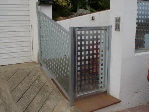 Puerta_Jardin-2