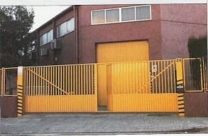 Puerta_Jardin-20
