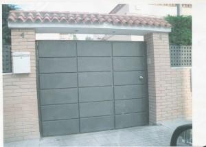 Puerta_Jardin-24