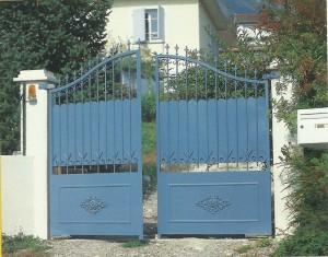 Puerta_Jardin-27
