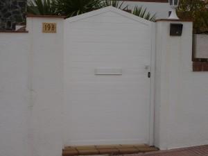 Puerta_Jardin-3
