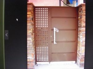Puerta_Jardin-33