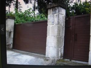 Puerta_Jardin-36