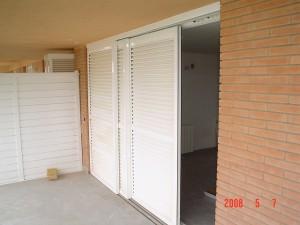 Puerta_Jardin-37