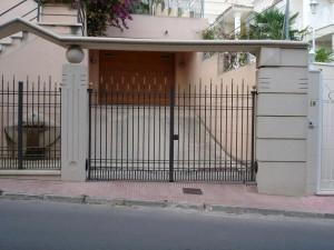 Puerta_Jardin-7
