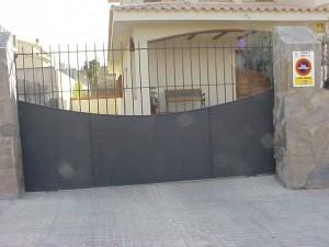 Puerta_Jardin-9