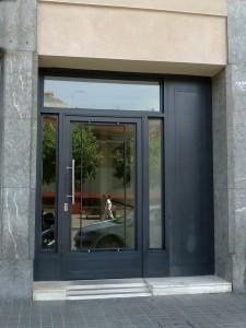 Puerta_Comunidad-22