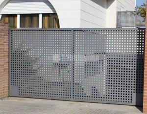 Puerta_Jardin-16