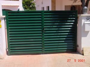 Puerta_Jardin-18