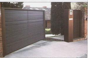 Puerta_Jardin-22