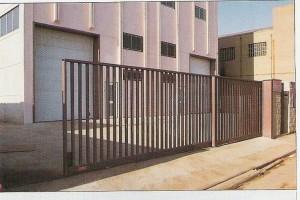 Puerta_Jardin-25