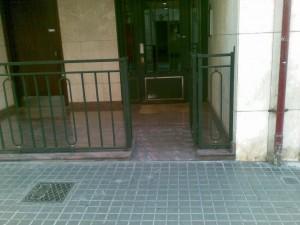 Puerta_Jardin-30