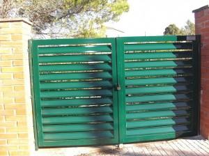 Puerta_Jardin-32