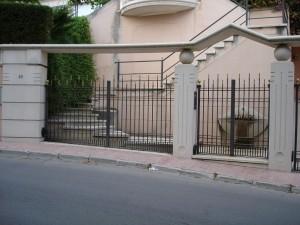 Puerta_Jardin-6