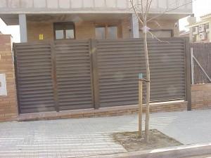 Puerta_Jardin-8